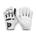 Bionic, Men's Classic Stable Grip Golf Glove