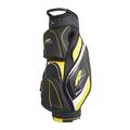 Powakaddy Premium Cart Bag.