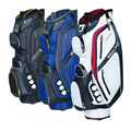Wilson Staff Performance cart bag