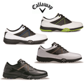 Chev Comfort Golf Shoes Group