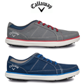Del Mar Sports Canvas Shoes