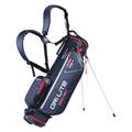 Big Max Dri-Lite 7 Stand Golf Bag