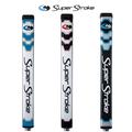 Superstroke Pistol 1.0 Putter Grip with CounterCore