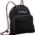 Titleist Club Sport Sackpack