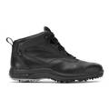 Footjoy Men's 50090 Boot