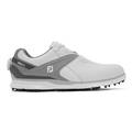 FootJoy Pro SL BOA Laced Golf Shoes