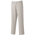FootJoy Performance Trousers Stone 92204