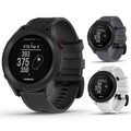 Garmin Approach S12 GPS Golf Watch