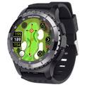 SkyCaddie LX5C Ceramic GPS Watch