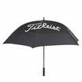 Titleist Players Double Canopy Golf Umbrella