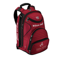 Wilson Staff Back Pack