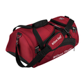 Wilson Staff Holdall Bag