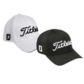 Tour Sports Mesh Golf Cap