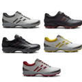 Ecco Biom Golf Shoes Group