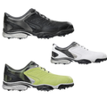 Sport Mens Golf Shoes