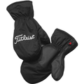 Titleist Golf Mitts