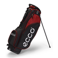 Ecco Stand Golf Bag
