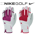 Nike Tech Xtreme V Ladies Golf Glove