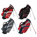 Callaway Fusion 14 Golf Stand Bag 2015