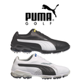 Puma TitanTour Men's Golf Shoes 2015