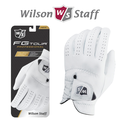 Wilson Staff FG Tour Glove