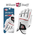 Wilson Staff Grip Plus Golf Glove