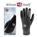 Wilson Staff Winter Golf Gloves (Pair) Mens and Ladies