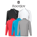 Footjoy Thermal Base Layer Mock Golf Top 2015