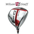 Wilson Staff D200 Mens Golf Driver