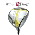 Wilson Staff D200 Women's Golf Driver