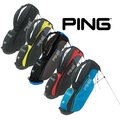 Ping L8 Golf Carry Bag