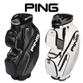 Ping DLX Golf Cart Bag