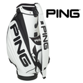 Ping Tour Staff Golf Bag