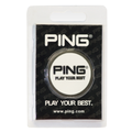 Ping Large Golf Ball Marker