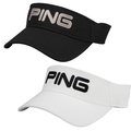 Ping Tour Golf Visor