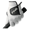 Ping Sensor Tour Leather Golf Glove