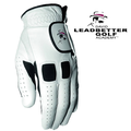The David Leadbetter Golf Glove