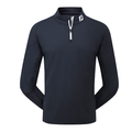 Brushed Chill Out Golf Pullover