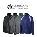 Sunderland Resort Jackets