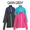Galvin Green Ava Ladies GORE-TEX Waterproof Golf Jacket 2015