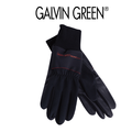 Galvin Green Wind Gloves