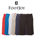 Footjoy Mens Performance Golf Shorts 2015