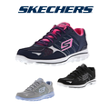 Skechers Go Walk 2 - Lynx Women's Golf Shoes 13643