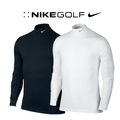 Golf Hyperwarm Base Layer
