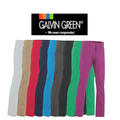 Ned Golf Trousers