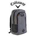 Clubhouse Backpack 2016