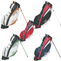 Wilson Staff Ionix Light Golf Carry Bag 2016