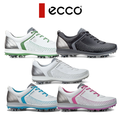 Ecco Biom G2 Ladies