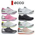 Ecco Ladies Biom Hybrid 2 Golf Shoes 2016
