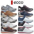 Ecco Biom Hybrid 2 Golf Shoes 2016